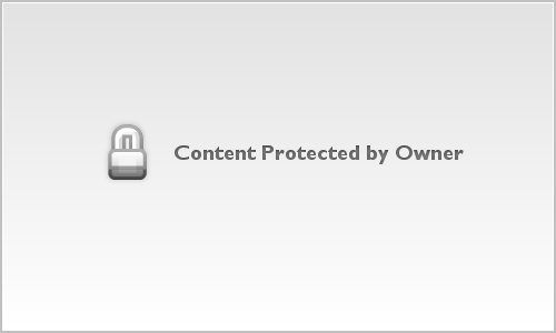 Randolph Middle Volleyball 2019